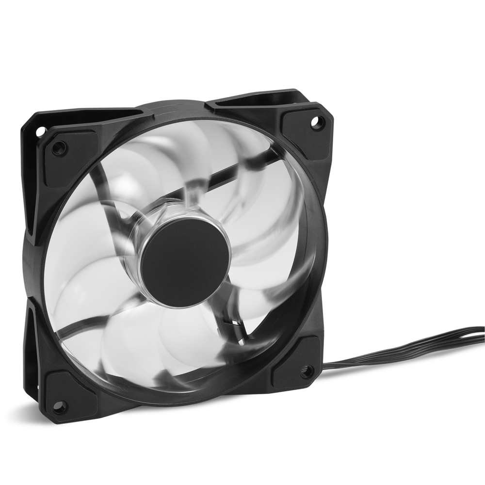 Pacelight RGB Fan F1 (3)