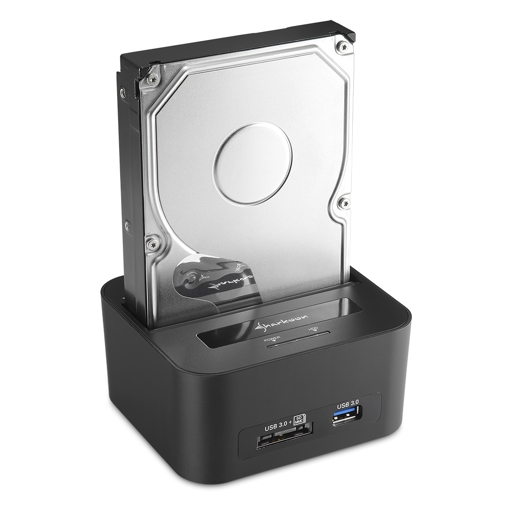 SATA QuickPort XT HC (1)