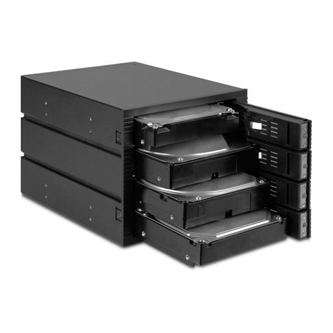 SATA QuickPort Intern 4 Bay V2 (4)
