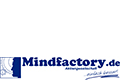 Mindfactory AG