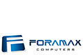 Foramax Computers