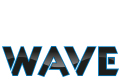WAVE Distribution & Computersysteme GmbH