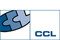 CCL Computers Ltd