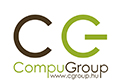 CompuGroup