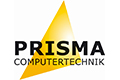 PRISMA Computertechnik e.K.