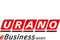 Urano eBusiness
