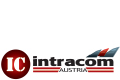 IC Intracom Vertriebs GmbH