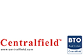CENTRALFIELD COMPUTER LTD.