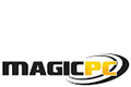 Magic PC